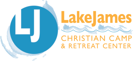 Lake James Christian Camp & Retreat Center